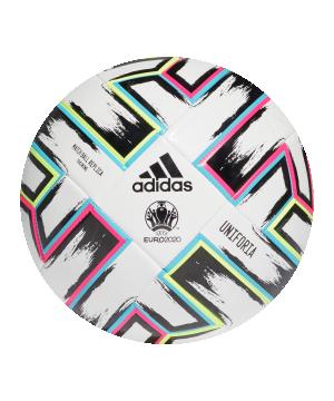adidas-trn-uniforia-trainingsball-weiss-schwarz-equipment-fussbaelle-fu1549.png