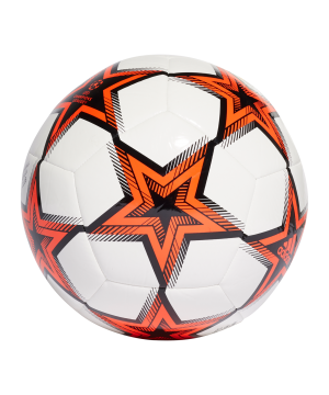 adidas-ucl-club-spielball-weiss-gt7789-equipment_front.png