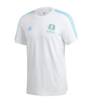 adidas-uefa-euro-2020-t-shirt-weiss-blau-replicas-t-shirts-nationalteams-fk3583.png