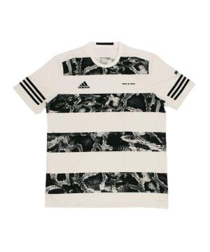 adidas-ufb-graphic-tee-t-shirt-weiss-schwarz-kurzarm-shortsleeve-training-sportbekleidung-textilien-men-herren-az9788.png