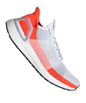 adidas-ultra-boost-19-running-weiss-grau-running-schuhe-neutral-ef1342.png