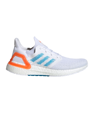adidas-ultra-boost-20-prime-running-weiss-running-schuhe-neutral-eg0768.png