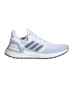 adidas-ultra-boost-20-running-weiss-blau-running-schuhe-neutral-eg0709.png