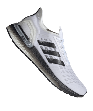 adidas-ultra-boost-pb-running-weiss-grau-running-schuhe-neutral-eg0424.png
