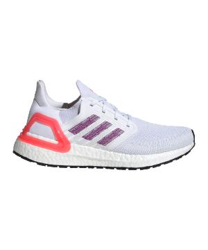 adidas-ultra-boost-20-running-damen-weiss-pink-running-schuhe-neutral-eg0726.png