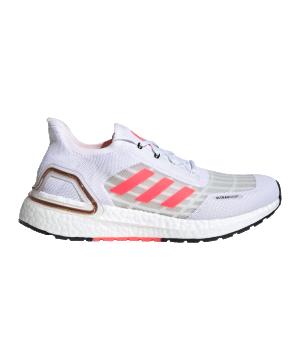 adidas-ultra-boost-s-rdy-running-damen-weiss-fw9773-laufschuh_right_out.png