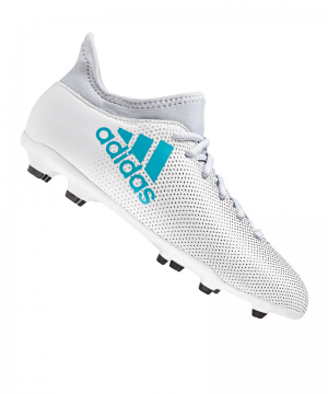 adidas-x-17-3-fg-j-kids-weiss-blau-grau-fussball-sport-match-training-geschwindigkeit-komfort-neuheit-s82367.png
