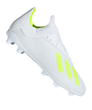 adidas-x-18-3-fg-j-kids-kinder-weiss-gelb-fussballschuhe-kinder-nocken-rasen-bb9372.png
