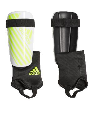 adidas-x-club-schienbeinschoner-weiss-gelb-equipment-schienbeinschoner-dn8617.png