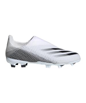 adidas-x-ghosted-3-ll-fg-inflight-j-kids-weiss-eg8151-fussballschuh_right_out.png