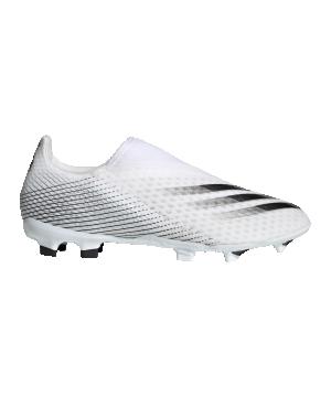 adidas-x-ghosted-3-ll-fg-weiss-schwarz-eg8165-fussballschuh_right_out.png
