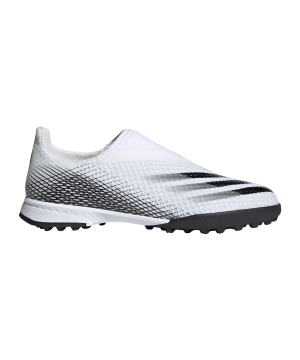 adidas-x-ghosted-3-ll-tf-inflight-j-kids-weiss-eg8150-fussballschuh_right_out.png