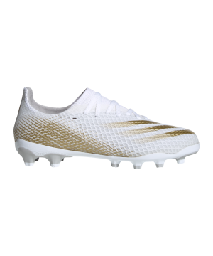 adidas-x-ghosted-3-mg-inflight-j-kids-weiss-gold-eg8155-fussballschuh_right_out.png