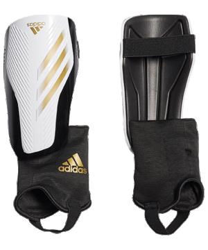 adidas-x-mtc-schienbeinschoner-weiss-gold-schwarz-ft6593-equipment_front.png