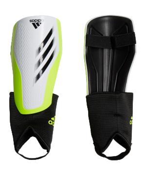 adidas-x-mtc-schienbeinschoner-j-kids-weiss-gk3547-equipment_front.png