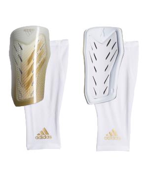 adidas-x-pro-schienbeinschoner-weiss-gold-silber-fs0307-equipment_front.png