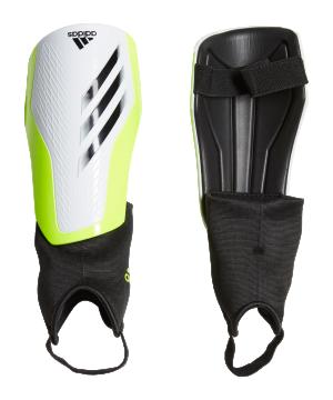 adidas-x-sg-match-schienbeinschoner-weiss-gelb-gk3526-equipment_front.png