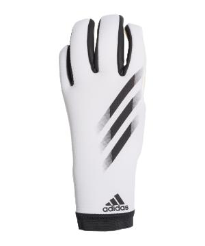 adidas-x-trn-torwarthandschuh-weiss-schwarz-fs0427-equipment_front.png