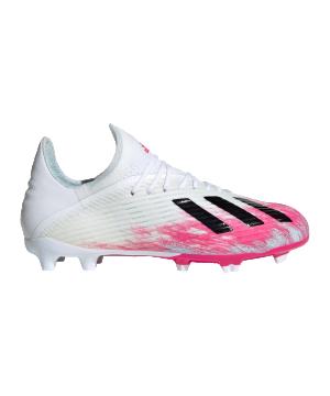 adidas-x-19-1-fg-j-kids-weiss-pink-fussball-schuhe-kinder-nocken-eg7163.png