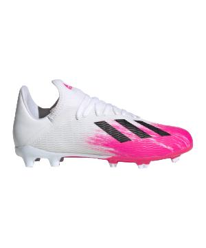 adidas-x-19-3-fg-j-kids-weiss-pink-fussball-schuhe-kinder-nocken-eg7150.png