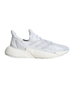 adidas-x9000l4-weiss-fw8387-lifestyle_right_out.png
