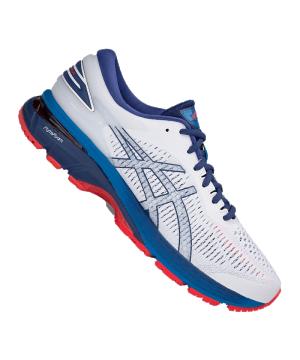 asics-gel-kayano-25-running-weiss-blau-f100-1011a019-running-schuhe-neutral-laufen-joggen-rennen-sport.png