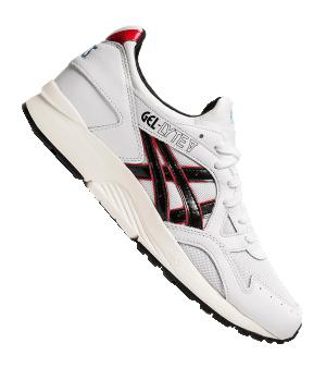 asics-gel-lyte-v-sneaker-weiss-f100-lifestyle-schuhe-herren-sneakers-1191a267.png