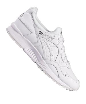 asics-gel-lyte-v-sneaker-weiss-f101-lifestyle-schuhe-herren-sneakers-h6r3l.png