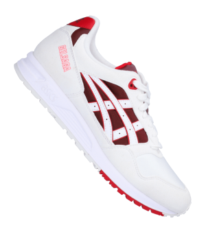 asics-gel-saga-sneaker-weiss-f103-lifestyle-schuhe-herren-sneakers-1193a071.png