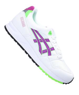 asics-gelsaga-sneaker-weiss-f100-lifestyle-schuhe-herren-sneakers-1193a071.png