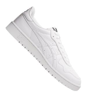 asics-japan-s-sneaker-weiss-f100-lifestyle-schuhe-herren-sneakers-1191a163.png