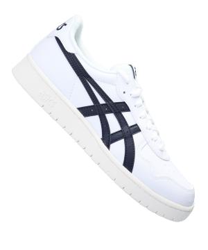 asics-japan-s-sneaker-weiss-f102-lifestyle-schuhe-herren-sneakers-1191a212.png