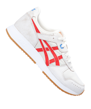 asics-lyte-classic-sneaker-weiss-f100-lifestyle-schuhe-herren-sneakers-1191a333.png