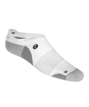 asics-road-neutral-ped-single-tab-socken-runn-f0001-herren-socken-sport-sneaker-150227.png