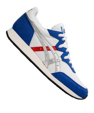 asics-tarther-og-sneaker-weiss-blau-f101-lifestyle-schuhe-herren-sneakers-1191a211.png