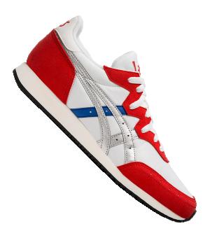 asics-tarther-og-sneaker-weiss-rot-f100-lifestyle-schuhe-herren-sneakers-1191a211.png