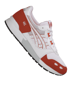 asics-tiger-gel-lyte-sneaker-weiss-f104-lifestyle-shoe-freizeitschuhe-1191a092.png