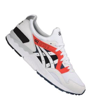 asics-tiger-gel-lyte-v-sneaker-weiss-f0101-freizeitschuh-shoe-maenner-men-h831y.png