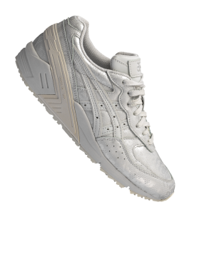 asics-tiger-gel-sight-sneaker-damen-weiss-f9696-lifestyle-schuhe-herren-sneakers-h7m7l.png