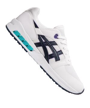 asics-tiger-gelsaga-sou-weiss-f100-lifestyle-schuhe-herren-sneakers-1191a242.png