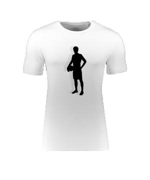 bolzplatzkind-pause-t-shirt-weiss-schwarz-bpksttu755-lifestyle_front.png