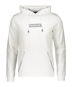 calvin-klein-hoody-weiss-beige-f100-00gms1w361-lifestyle_front.png