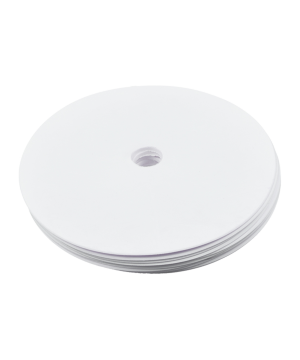 cawila-pro-training-floormark-10er-set-d15mm-weiss-1000615313-equipment_front.png