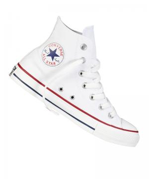 converse-chuck-taylor-as-high-sneaker-weiss-f102-lifestyle-schuhe-herren-sneakers-166735c.png