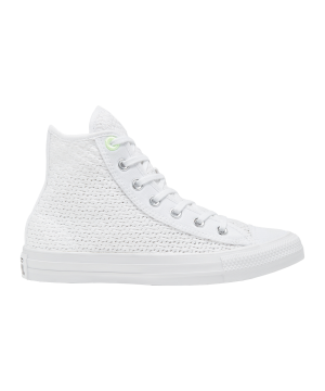 converse-chuck-taylor-as-high-sneaker-weiss-gruen-567654c-lifestyle_right_out.png