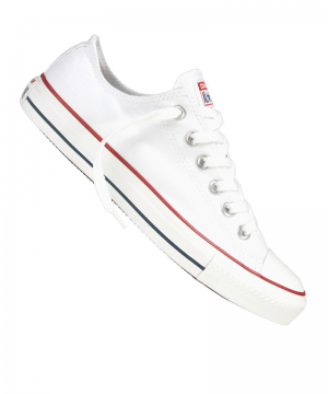 converse-chuck-taylor-as-low-sneaker-weiss-herrenschuh-men-maenner-lifestyle-freizeit-shoe-m7652c.png