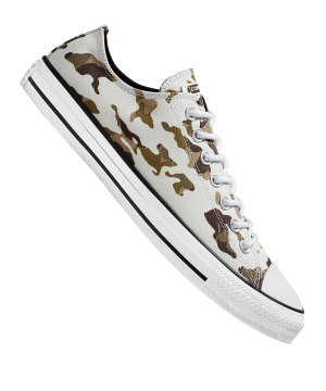 converse-chuck-taylor-as-sneaker-weiss-lifestyle-schuhe-herren-sneakers-166177c.png