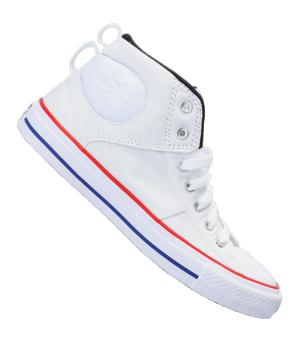 converse-cs-mid-sneaker-weiss-f102-lifestyle-schuhe-damen-sneakers-166970c.png