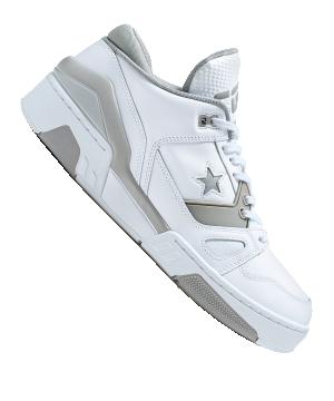 converse-erx-260-ox-sneaker-weiss-f119-lifestyle-schuhe-herren-sneakers-165044c.png