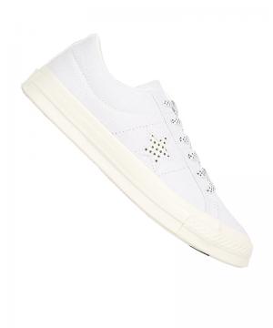 converse-one-star-ox-sneaker-damen-weiss-f102-lifestyle-strassenschuh-streetwear-alltagsoutfit-turnschuhe-160622c.png